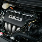 2.4i-VTEC K24A3