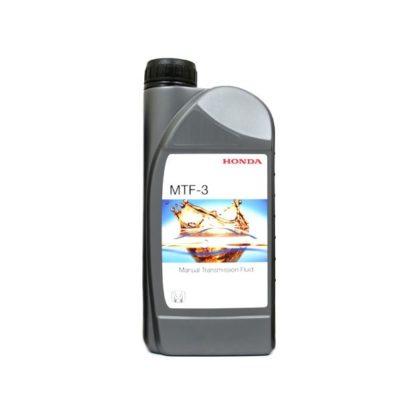 Honda MTF3 váltóolaj 1L Ultra MTF-3