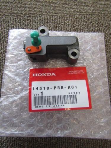 Vezérműlánc feszítő K20A2 K20Z4 K24A Accord Civic gyári