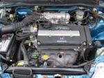 1.6i-VT B16A1