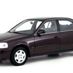 4 ajtós (sedan)
