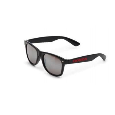 Honda napszemüveg 2018