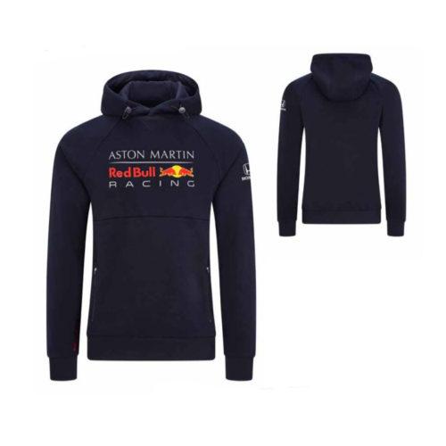 Aston Martin Red Bull Racing Scuderia AlphaTauri Honda Kollekció 2020